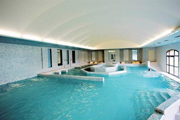Vente maison / villa Fayence 274000€ - Photo 19