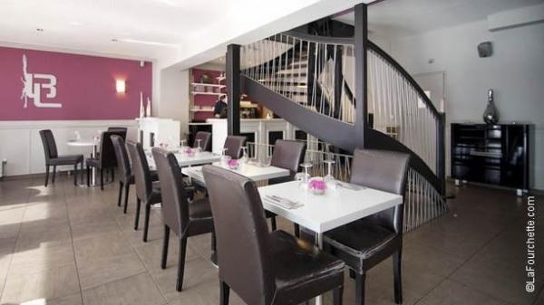 Fonds de commerce Café - Hôtel - Restaurant Le Bouscat 0