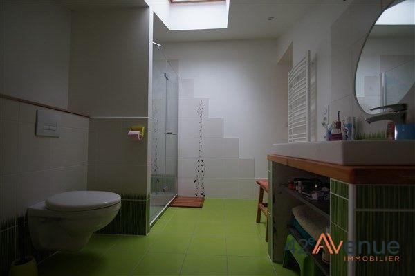 Продажa квартирa Saint-cyprien 240000€ - Фото 10