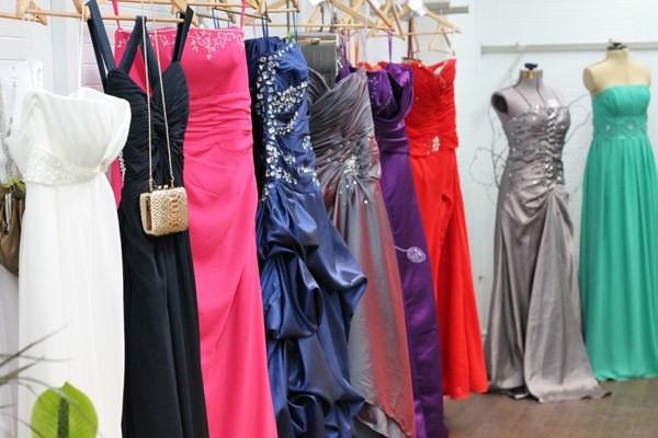 Fonds de commerce Prêt-à-porter-Textile Nogent-sur-Marne 0
