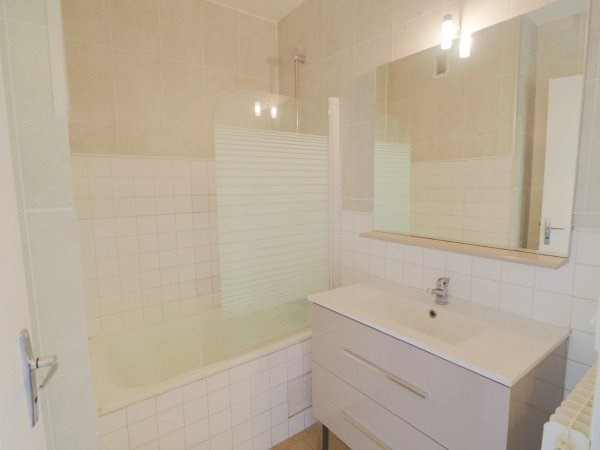 Location appartement Brignais 795€ CC - Photo 4
