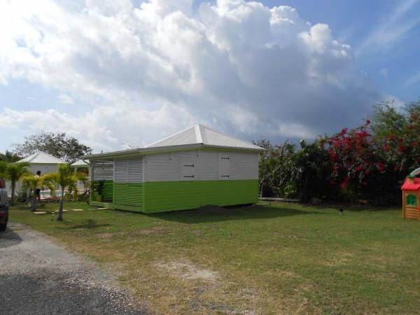Deluxe sale house / villa Saint françois 630000€ - Picture 5