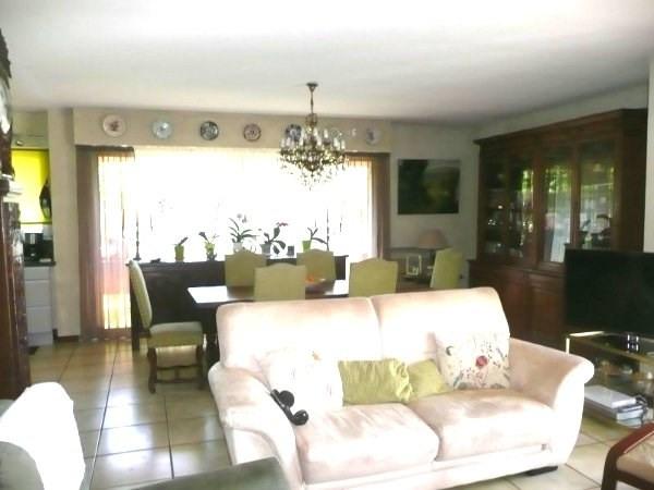 Sale house / villa Tarbes 295400€ - Picture 4