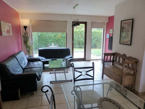 Vente appartement Haguenau 144 450€ - Photo 4