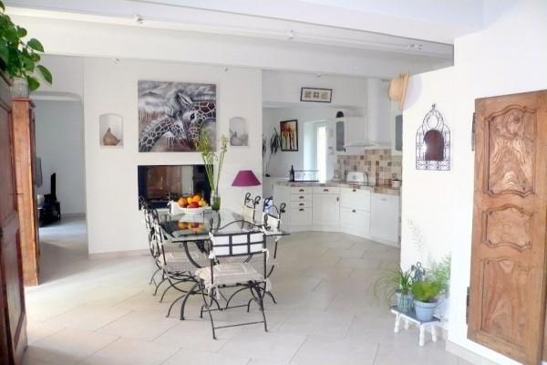 Продажa дом Robion 479000€ - Фото 3