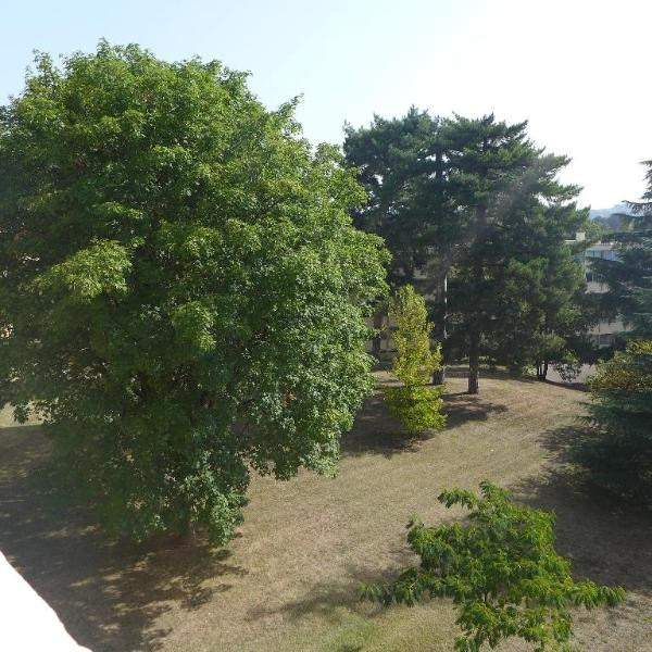 Location appartement Ecully 890€ CC - Photo 9
