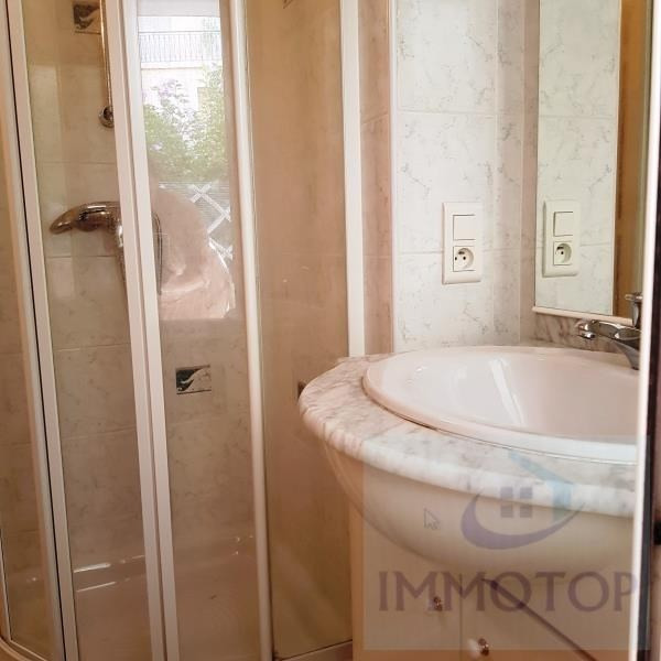 Vente appartement Menton 168 000€ - Photo 6