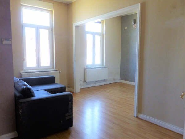 Sale apartment Haguenau 180000€ - Picture 2