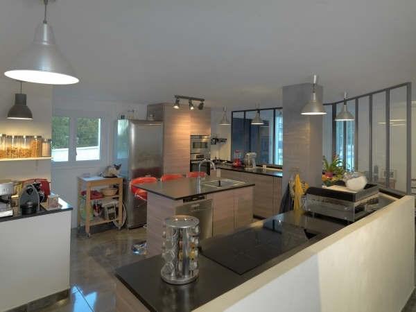 Verkoop  huis Vienne 539000€ - Foto 10