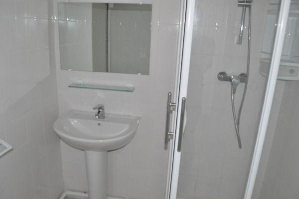 Rental apartment Marseille 16ème 624€ +CH - Picture 7