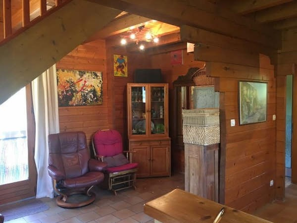 Продажa дом Chatillon sur cluses 320000€ - Фото 4