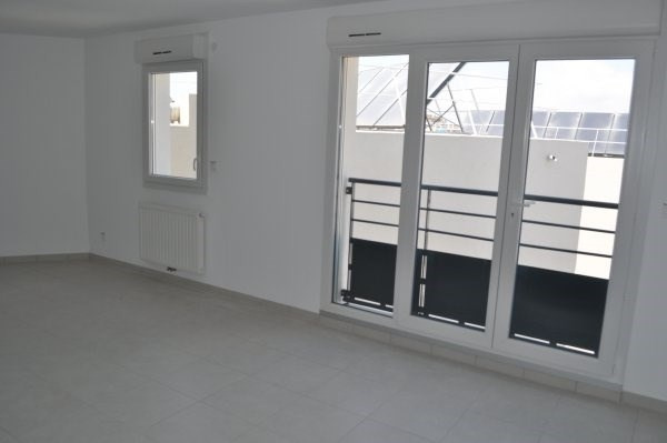Vente appartement Marseille 5ème 230 000€ - Photo 6