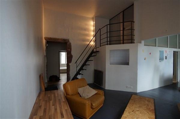 Produit d'investissement appartement St etienne 90000€ - Photo 4