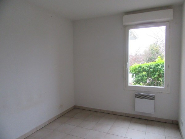 Location appartement Labastidette 600€ CC - Photo 5