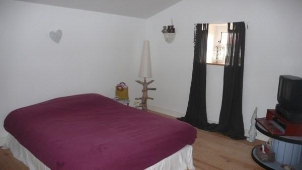 Rental apartment Urrugne 995€ CC - Picture 6