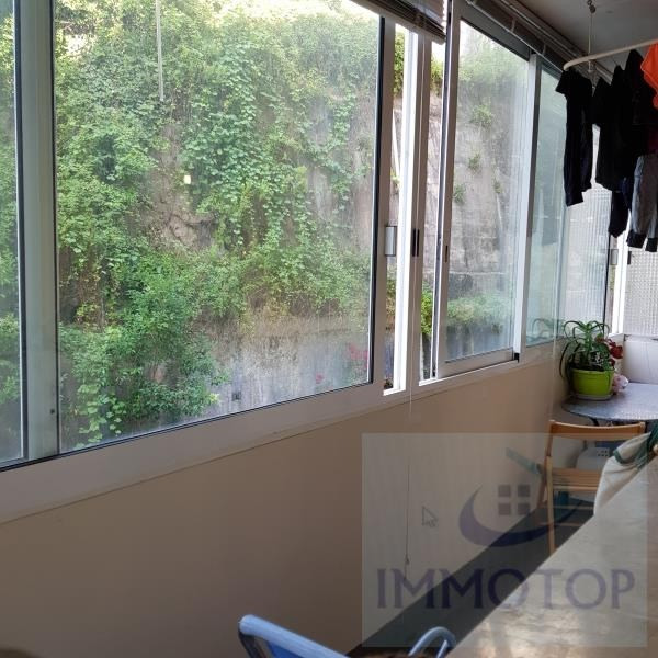 Vente appartement Menton 240000€ - Photo 13
