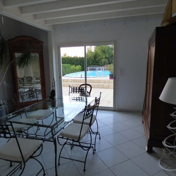 Vente maison / villa Bessay sur allier 244 000€ - Photo 3
