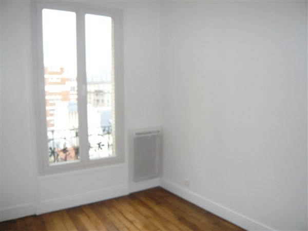 Location appartement Colombes 1100€ CC - Photo 6