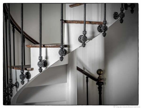 Location appartement St germain en laye 1580€ CC - Photo 9