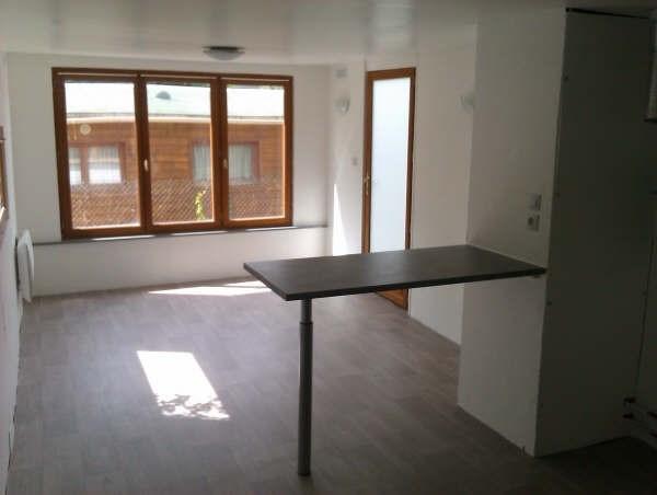 Sale house / villa Le chatelet en brie 67000€ - Picture 2