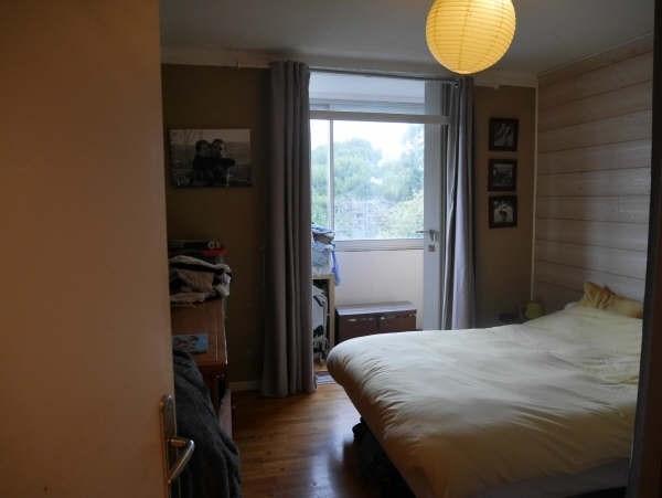 Sale apartment Toulon 215000€ - Picture 6