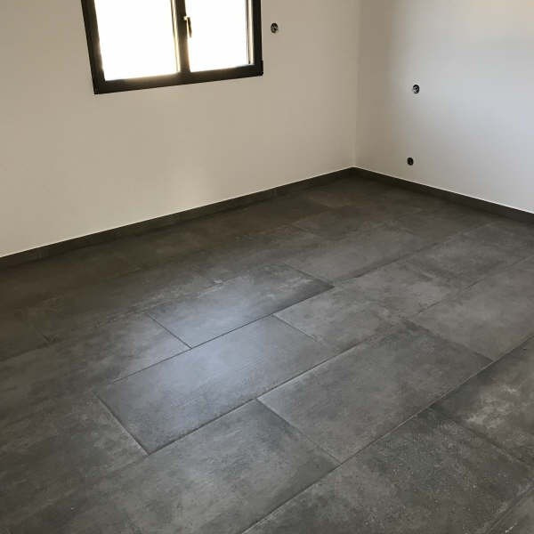 Vente appartement Viggianello 225 000€ - Photo 3