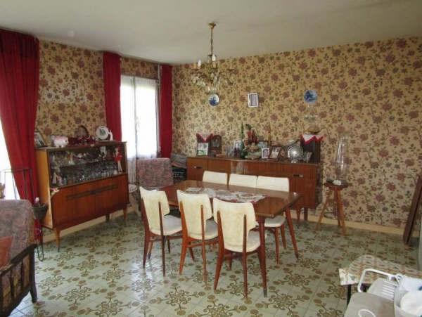 Vente maison / villa Chaumont en vexin 139000€ - Photo 2