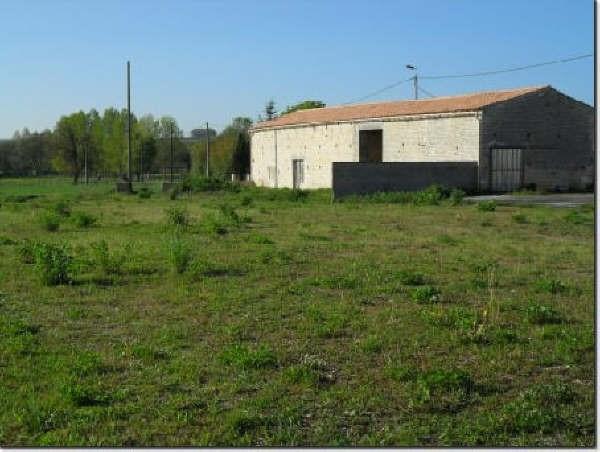 Sale house / villa Chives 54500€ - Picture 1