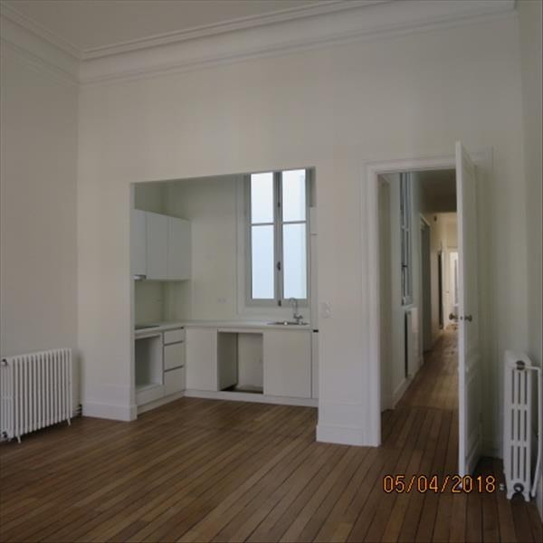 Rental apartment Bordeaux 2765€ CC - Picture 7