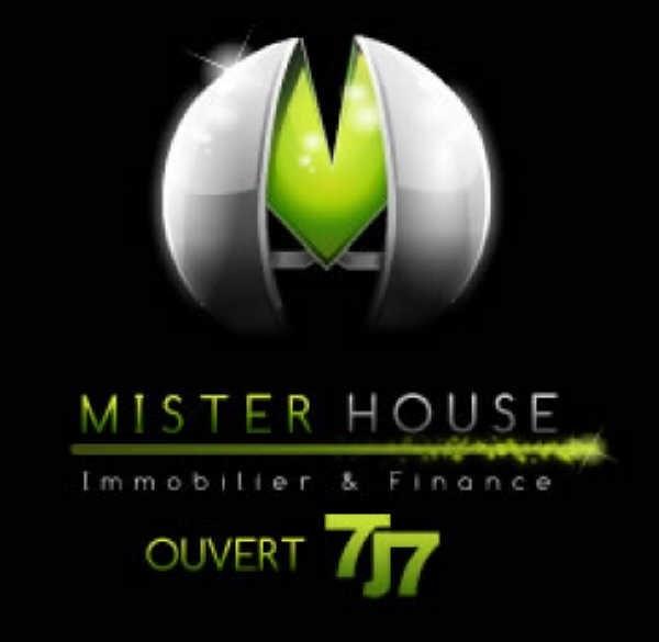 Sale house / villa Montech 258500€ - Picture 8
