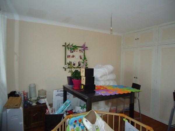 Rental apartment Pont de cheruy 659€ CC - Picture 2