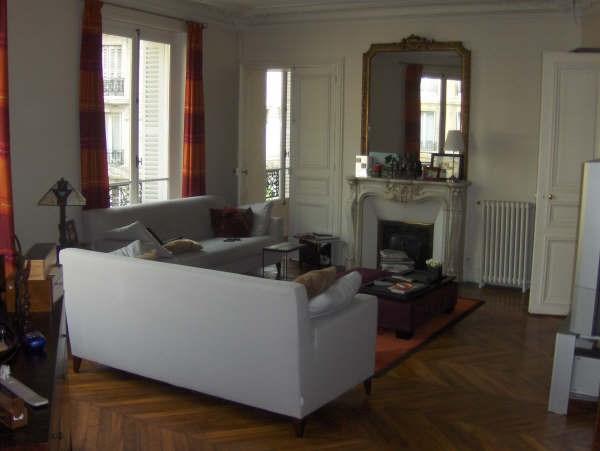 Vente appartement Paris 10ème 799000€ - Photo 1