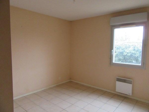 Location appartement Toulouse 790€ CC - Photo 3