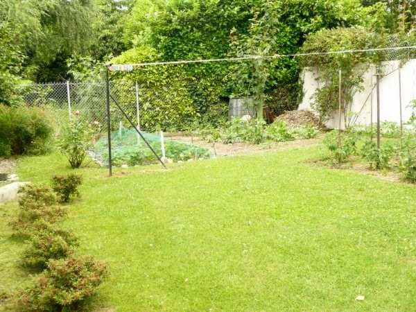 Sale house / villa Tarbes 295400€ - Picture 9