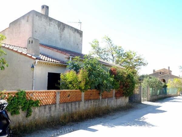 Vente maison / villa La fare les oliviers 275000€ - Photo 2