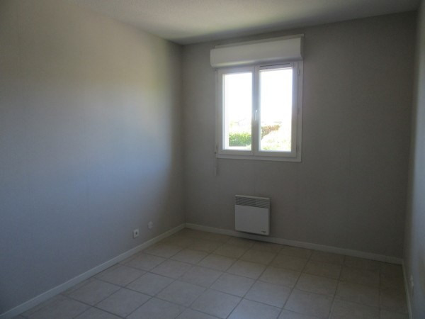 Rental apartment Bouloc 678€ CC - Picture 5