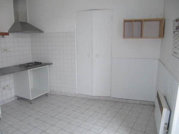 Location appartement Saint vrain 455€ CC - Photo 3