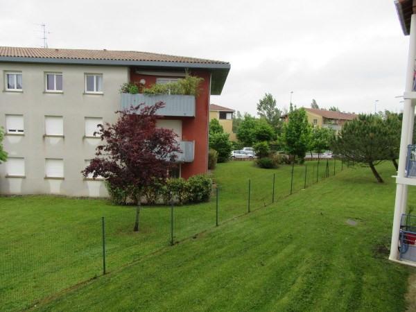 Location appartement Castanet tolosan 648€ CC - Photo 2