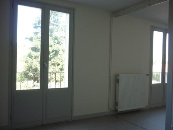 Location appartement Pont de cheruy 585€ CC - Photo 4