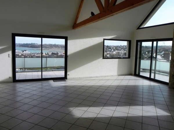 Sale house / villa Perros guirec 454520€ - Picture 2