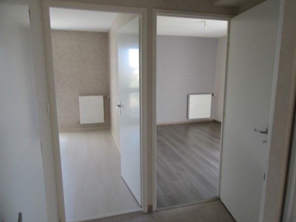Location appartement Toulouse 726€ CC - Photo 3