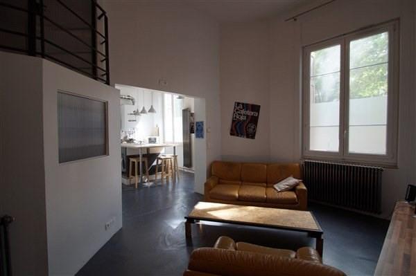 Produit d'investissement appartement St etienne 90000€ - Photo 1