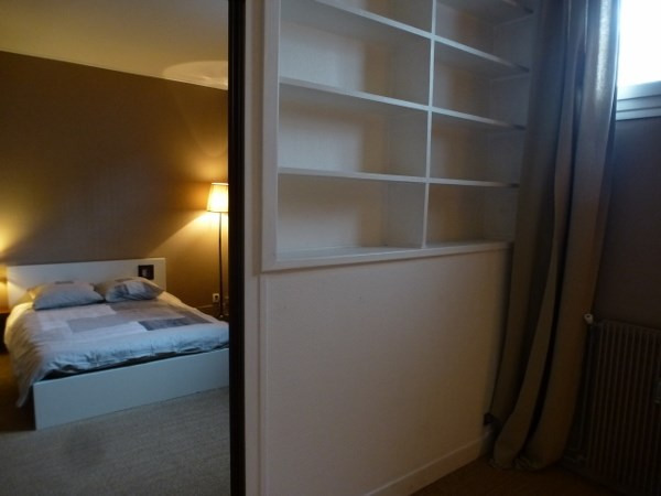 Location appartement Fontainebleau 1657€ CC - Photo 13