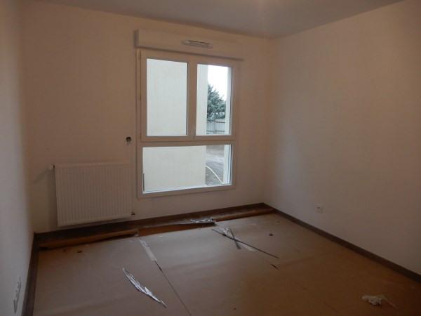 Location appartement Tignieu jameyzieu 720€ CC - Photo 5