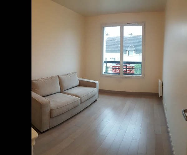 Sale apartment Chevry cossigny 251 000€ - Picture 6
