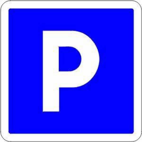 Location parking Paris 14ème 60€ CC - Photo 1