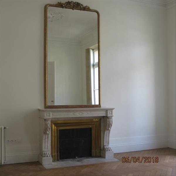 Rental apartment Bordeaux 2765€ CC - Picture 4