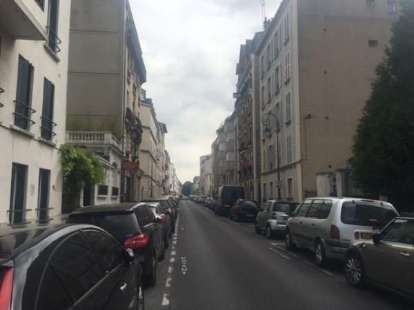 Vente Bureau Charenton-le-Pont 0