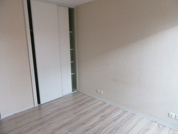 Location appartement Toulouse 755€ CC - Photo 3