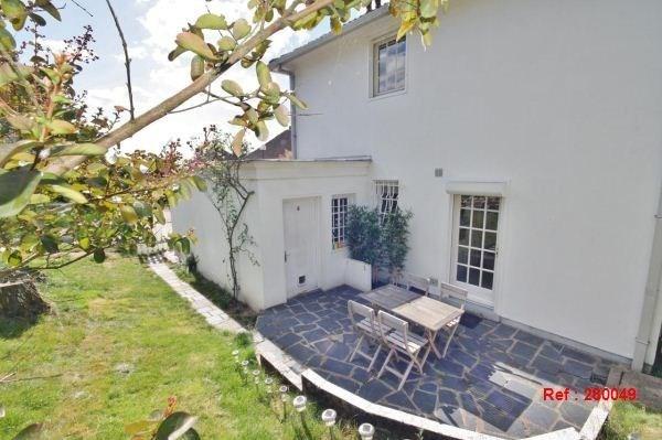 Revenda casa Triel sur seine 488500€ - Fotografia 1